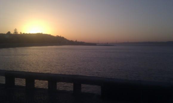 Forte de Sao Bruno - Caxias