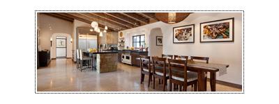 Cozinha + Sala de Jantar 16510042_ffB66