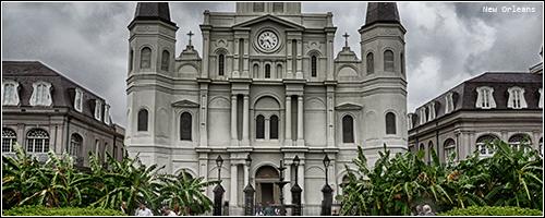 St.Louis {Catedral} 15991067_c8Wtc