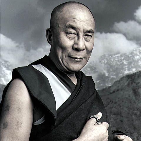 Tenzin Gyatso 6538486_rd3AH