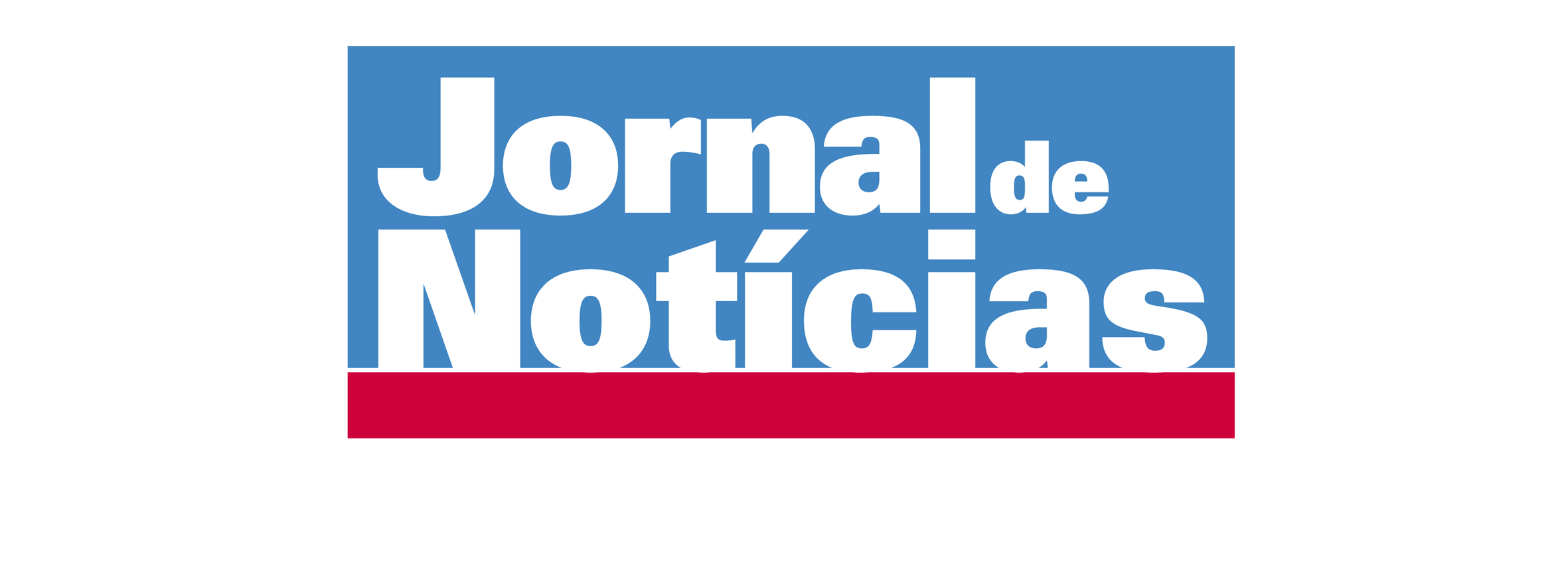 Informação do marketing do Jornal de Notícias