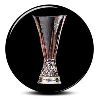 FC Porto - Campeão Liga Europa 2010/11 (Resumo & Reacções)