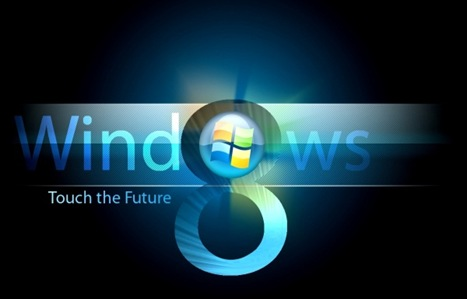 windows 8 download baixar