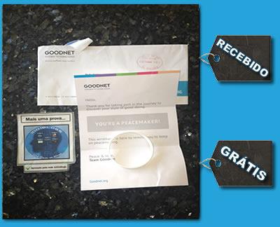 amostra Goodnet - pulseira borracha - RECEBIDO  - Página 7 14906974_Z6U8P