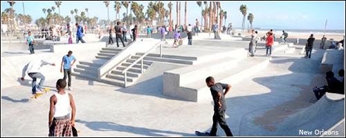 Skatepark   - Página 2 15982879_bcrid