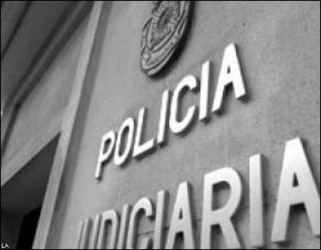 Policia             15097969_THKgv