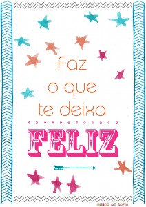 PosterO_que_te_deixa_feliz_700px