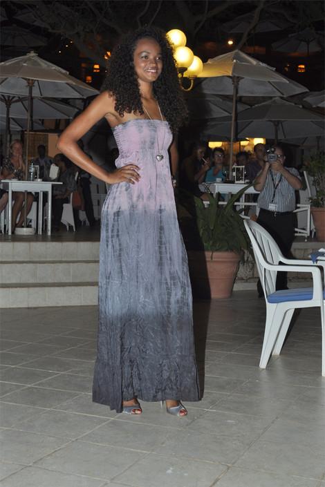 cabolux: Miss Cabo Verde 2011 já neste sábabo