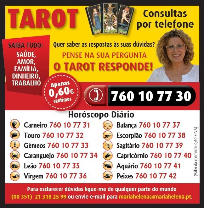 tarot responde.jpg