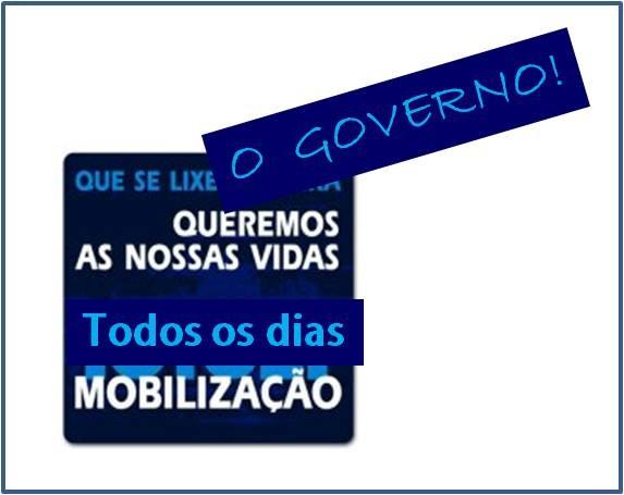 troika.png.jpg