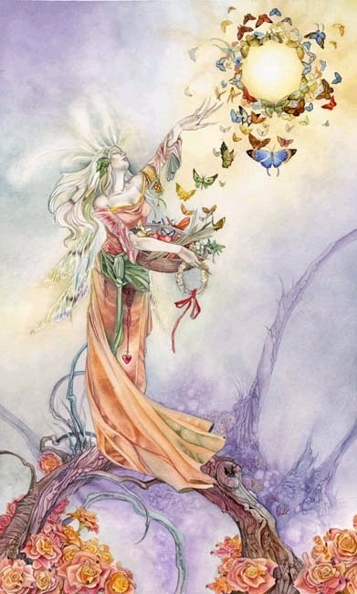 shadowscapes_tarot_1.jpg